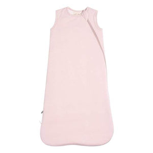 Kyte Baby 1.0 TOG Sleep Bag - Blush