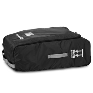 UPPAbaby TravelSafe Travel Bag for Vista / Vista V2, Cruz / Cruz V2