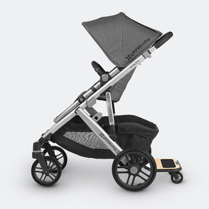 Uppababy Vista Piggyback Ride-On Board