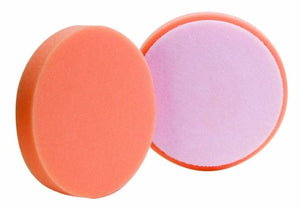 "PJs 5.5"" Polishing Pad"