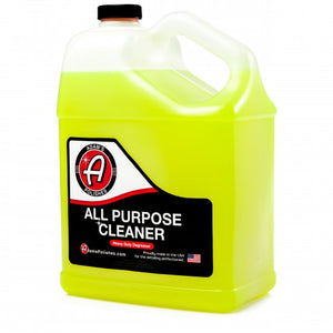 ADAM'S NEW ALL PURPOSE CLEANER GALLON