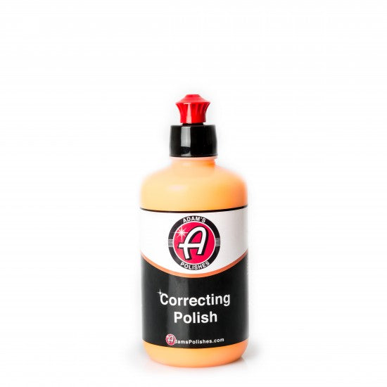 Adam`s Correcting Polish 8oz