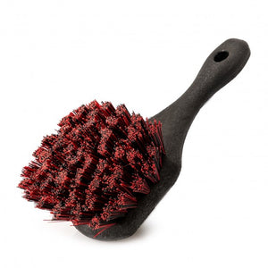 Adam's Tire Brush