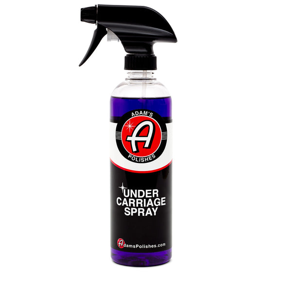 Adam`s Undercarriage Spray 16oz