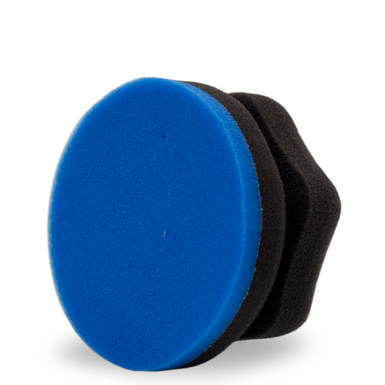 Adam's Blue Hex Grip Applicator (For Revive Hand Polish)