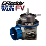 Greddy FV BLOW-OFF Valve