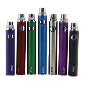 Sub Two Vaporizer Battery