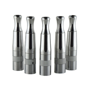 Sub Two 4-in-1 Vaporizer Replacement Wax Atomizers