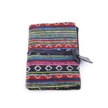 Cloth Storage Pouch