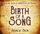 Birth of a Song - Video, Who I Forgot To Be - Song and Behind the Scenes Featurette - Video