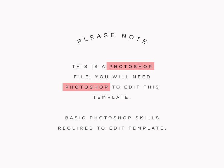 Animated Mini Sessions Instagram Story, Fall Mini Sessions Template, Templates For Photographers, Animated Instagram Stories PSD Template