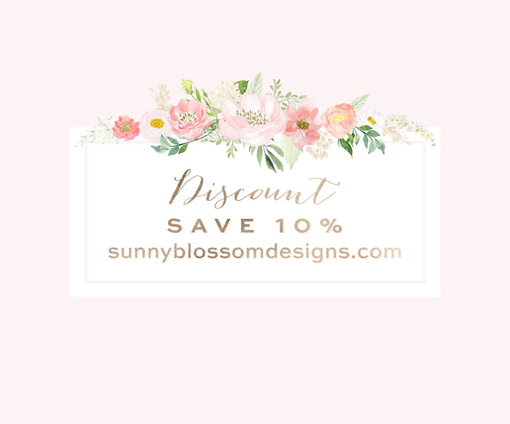 Lamb Mini Session Template, Spring Minis Marketing Template, Photography Marketing Template, Lamb Watercolor, Spring Minis PSD
