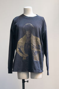 "Patti Labelle ""Flame"" double-sided tee"