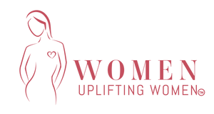Women Uplifting Women