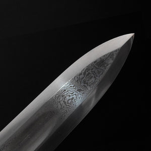 Hand Forged Viking Sword