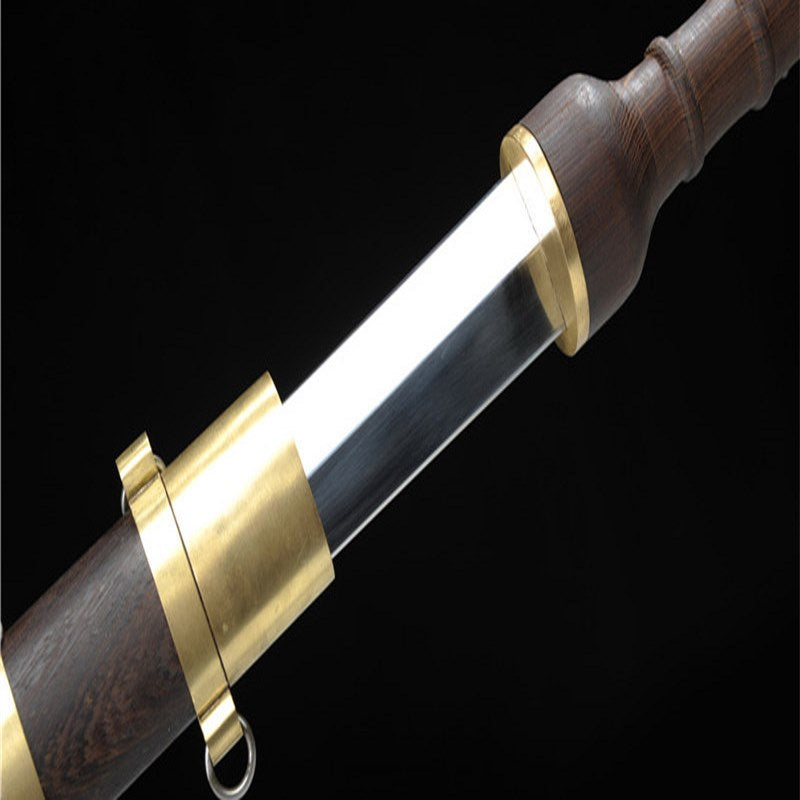 Hand Forged Gladius Roman Sword