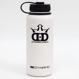 Dynamic Stainless Steel Canteen Water Bottle
