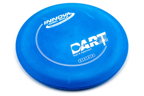 DX Dart - Clearance