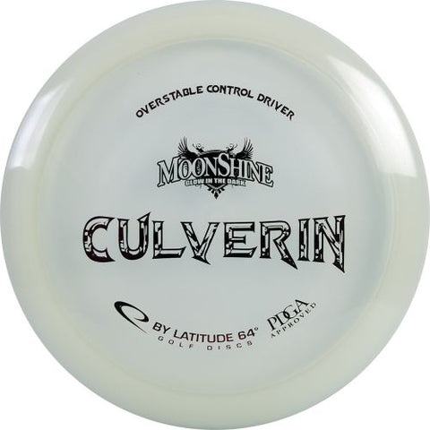 Moonshine Culverin