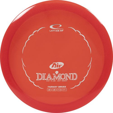 Opto Air Diamond