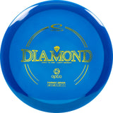Opto Diamond RMWDGC