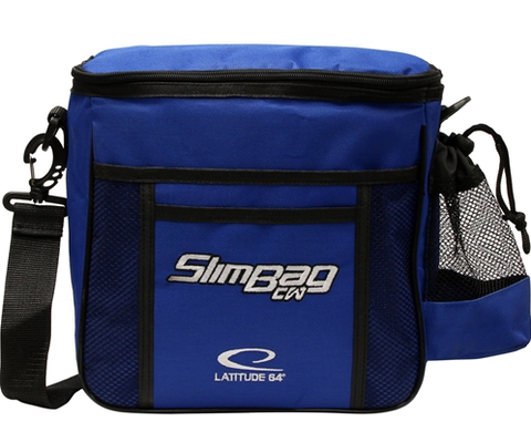 Latitude 64 Slim Bag