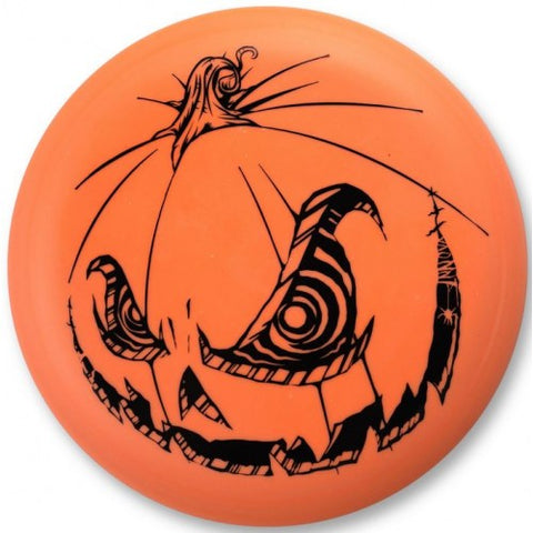 DX Aviar XXL Pumpkin
