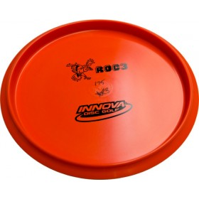 Bottom Stamp Star Roc3