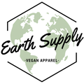 Earth Supply Clothing