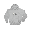 Eat More Tofu | Vegan Hoodie Sport Grey / S Earth Supply
