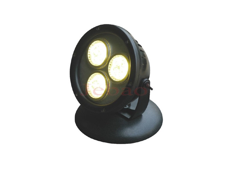 Jebao HP12-1 LED Spotlight Submersible
