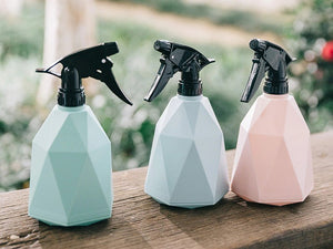 Nordic Spray Bottle - 600ml
