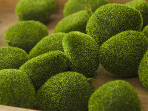 Artificial Moss - Small