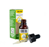 Green Roads CBD 350mg (15ml) - EC Direct CBD