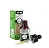 Green Roads CBD Oil 550mg - EC Direct CBD