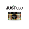 JUST CBD - Smiley Face 250mg Jar - EC Direct CBD
