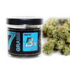 Berry Xotic - Full Spectrum CBD Hemp Flower