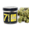 BOAX - TKO HEMP FLOWER - EC Direct CBD