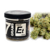 ELEKTRA - TKO HEMP FLOWER - EC Direct CBD