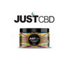 JUST CBD - Rainbow Bites 250mg Jar - EC Direct CBD