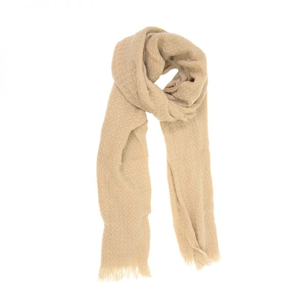 FRINGE SCARF (click for more colors)