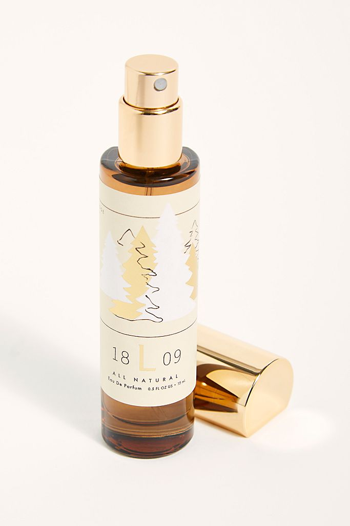 1809 COLLECTION LODGE FRAGRANCE