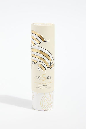 1809 COLLECTION SURF FRAGRANCE