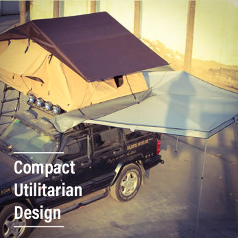 How to Choose a Roof Top Tent + How Aurora Tentu0027s Compare & How to Choose a Roof Top Tent + How Aurora Tentu0027s Compare u2013 Aurora ...