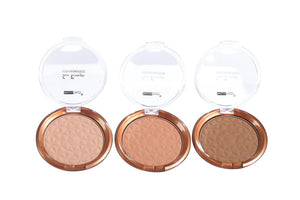 BEAUTY TREATS Sun Bronzer