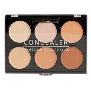 BEAUTY TREATS Concealer - Contour Collection