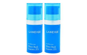Laneige Water Bank Essence EX (Sample Size)