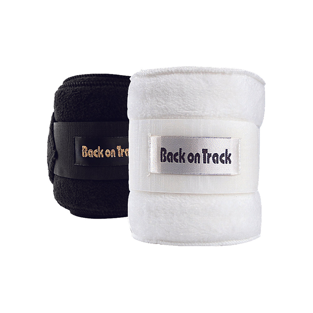 Therapeutic Polo Leg Wraps