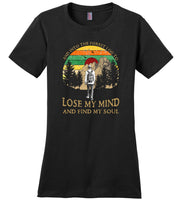 Hiking-camping-and-into-the-forest-i-go-to-lose-my-mind-and-find-my-soul-men-T-shirt