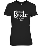 Leap Day Bride February 29 T Shirts